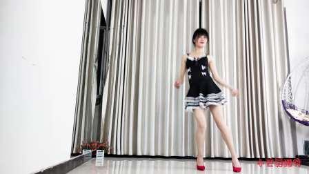 小芒舞蹈【新欢旧爱】
