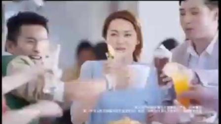 2015 06 07 广州新闻 广告