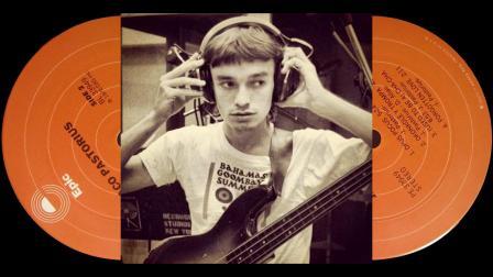 【電貝課堂】SD.mst3 - Jaco Pastorius, Bass Players You Should Know