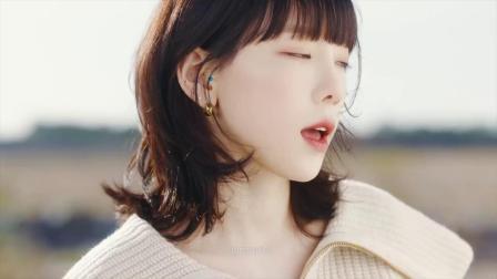 Crush新曲《Let Me Go(Feat 泰妍)》MV