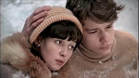 道别之诗-苏联电影歌曲