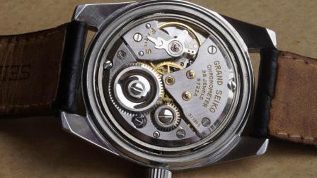 精工表的传奇,一只值得拥有的精工表,你不可忽略的精工表【精工表的傳奇】【日本钟表】