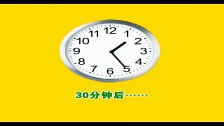 生日蛋糕裱花手法视频 裱花基础教程.MP
