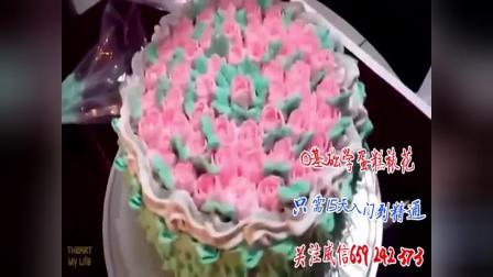 生日蛋糕图案_生日蛋糕十二生肖制作_十二生肖生