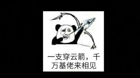 王者荣耀搞笑视频:克隆模式钟馗对战苏列,钟馗不敌被打到投降