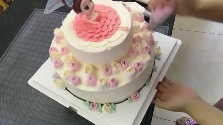 蛋糕游戏 栗子蛋糕 蛋糕图片