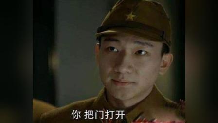 第一部戏就搭档胡歌,第二部戏搭档刘涛也没红,如今被黄晓明捧红