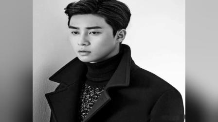 韩国人气男星朴叙俊回归影坛,联手知名导演主演新戏,你期待吗?