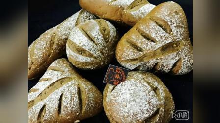 烘焙面包学习培训中心