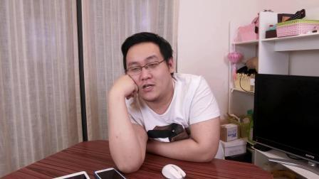 【陈太】大型尬聊系列节目《陈太访谈》舍长篇第一期—关于那些游戏