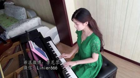 成都钢琴演奏 赵雷钢琴版_tan8.com
