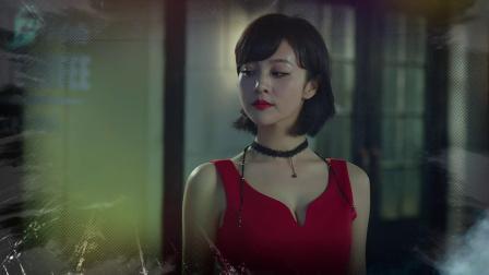 国内外影视热播剧OST原声 MV---HD