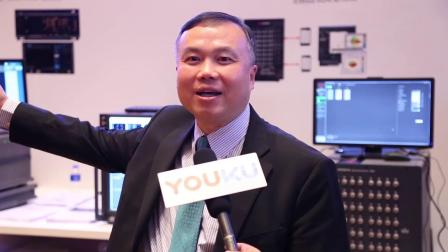 Keysight World 2018 | 上海 连接行业领袖,探索前沿科技