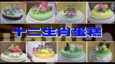 戚风蛋糕做法_戚风蛋糕卷_蛋糕粉做蛋糕_用蛋糕
