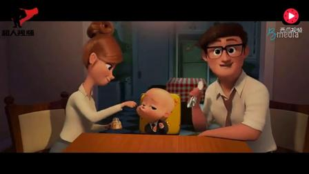 本老板宝宝不开心了啊,你们都得好好伺候本宝宝,好有霸气哦