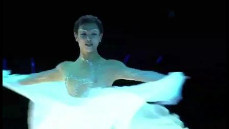 孙科舞蹈【时间神灵】表演:孙科和常规班学员。成都零基础学舞蹈