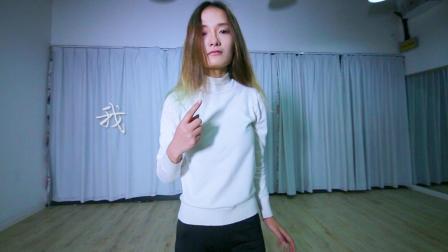 轮舞视频《哑巴》小状元轮滑张文芳