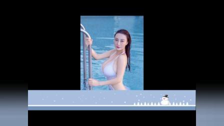 王李丹妮首次正面回应,为何会去拍电影《一路向西》?