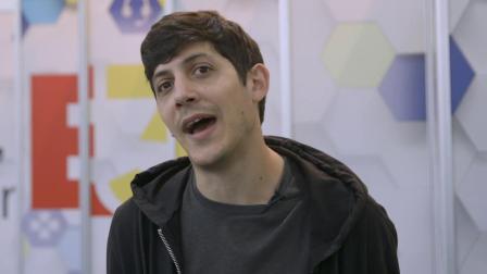 PixelQuest Arcade Kit 动手玩