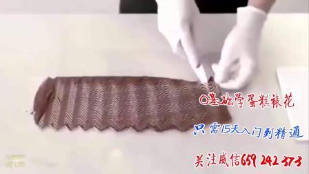 生日蛋糕团购 怎样蒸鸡蛋糕 西餐做法视频