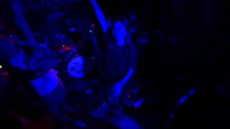 不明身份乐队@School-Slash现场2018.05.27