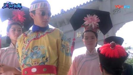 我在周星驰电影全集《赌侠2之上海滩赌圣》粤语版  高清 超清截取了一段小视频
