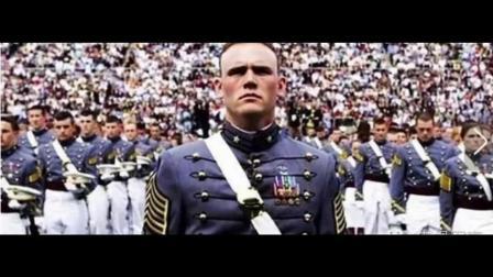 世界十大军校,中国两所上榜,西点军校第三,第一名令人肃然起敬