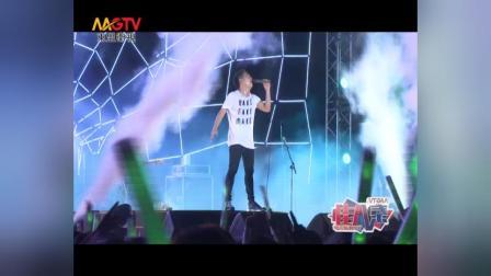 东盟卫视:《泰星大盘点》Chang Music Connection大型音乐节特辑【泰八卦20170305】