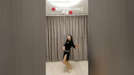 简单肚皮舞会员课popsong-河南省新乡市梵歌瑜伽肚皮舞培训学校