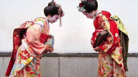 畅游日本-祝词篇