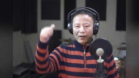 2017校歌赛'为梦想发声'推广曲MV