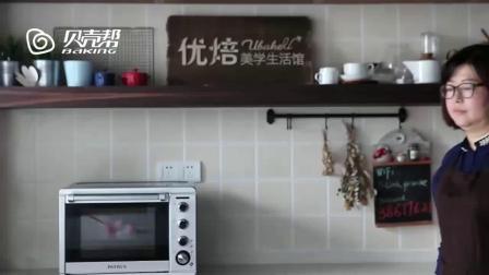 电压力锅做蛋糕 用电饭锅做蛋糕 蛋糕的做法