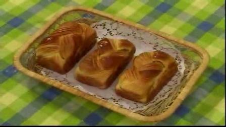 一周年庆 蓝莓双层芝士慕斯蛋糕 51