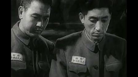 抗美援朝上甘岭美军投入了17个营,伤亡7000余人每个连不足四十人