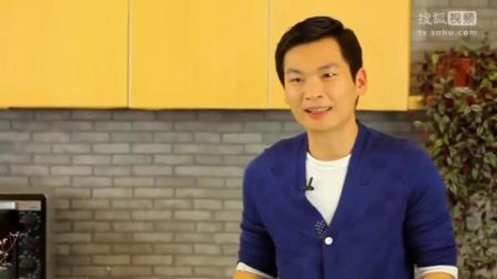 豆沙裱花视频 蛋糕的裱花嘴怎么用 韩式裱花奶油霜的做法