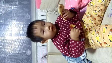VID_20171215_吃披萨
