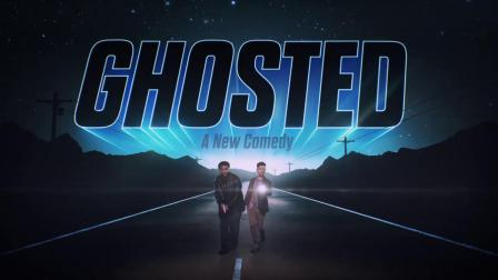 Ghosted 1x12 The Premonition 预告