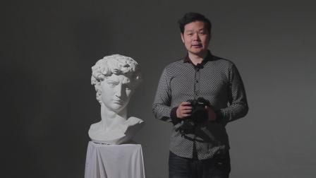 单反相机的m档的使用技巧-摄影培训北京摄影培训班   9