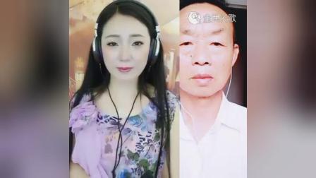 相思河_东海,信丰县桥北维修厂