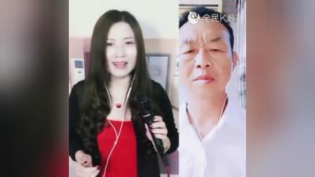 暖心_东海,信丰县桥北维修厂