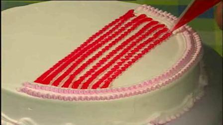 蛋糕物语 怎样用面包机做面包 制作美味蛋糕