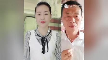 柔情似水(无和声版)_东海,信丰县桥北维修厂