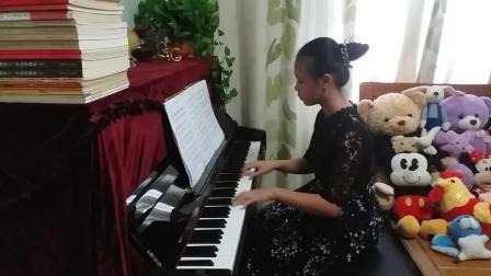 邢雨晶  20170802 _tan8.com