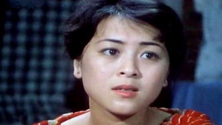 陈肖依:中国内地女演员