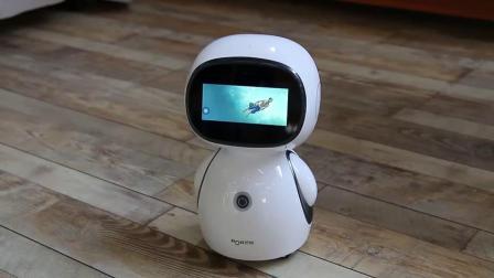 [UqaQEBsyAjhb]荣事达好帅小帅机器人