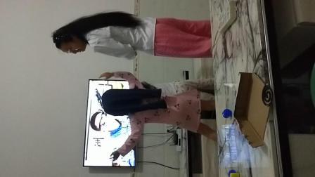 video_20180615_211830