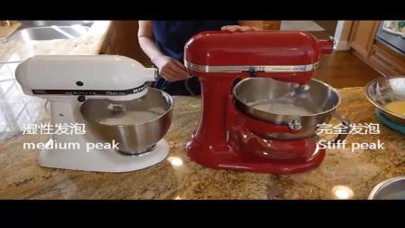 用蕾丝粉制作婚礼饼干教程(烘焙,蛋糕,翻糖)