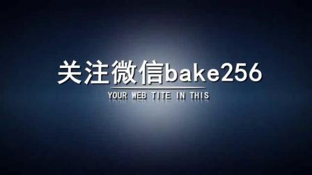 芭比蛋糕、奶油霜裱花、韩式裱花微波炉做饼干