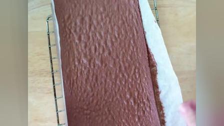 蛋糕卷 卡通生日蛋糕图片 提拉米苏蛋糕