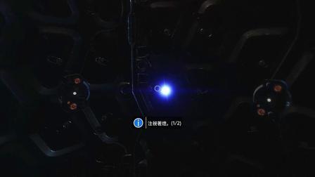 泰坦陨落2,4K全开特效,会怎么样